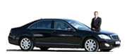 Shanghai Limo Service provides chauffeur driven limousine, private transfer limousine service and car rentals in Shanghai. We offer Shanghai Pudong airport pick up, English speaking limo drivers and guides. We service Shanghai, Jiangsu, Zhejiang, Nanjing, Wuxi,Suzhou, Hangzhou and Ningbo.